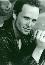 Download all the movies with a Dean Winters
