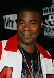 Download all the movies with a Tracy Morgan