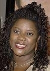 Download all the movies with a Loretta Devine