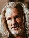 Download all the movies with a Kris Kristofferson