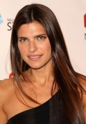 Download all the movies with a Lake Bell