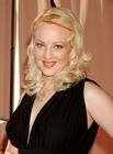 Download all the movies with a Wendi McLendon-Covey