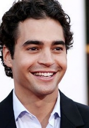 Download all the movies with a Ramon Rodriguez