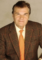 Download all the movies with a Fred Willard