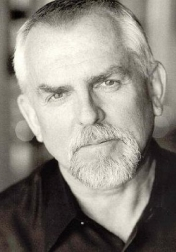 Download all the movies with a John Ratzenberger