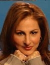 Download all the movies with a Kathy Najimy