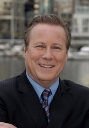 Download all the movies with a John Heard