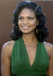 Download all the movies with a Kimberly Elise