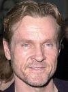 Download all the movies with a William Sadler