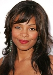 Download all the movies with a Sanaa Lathan