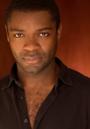 Download all the movies with a David Oyelowo