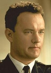 Download all the movies with a Tom Hanks