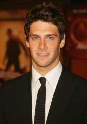 Download all the movies with a Justin Bartha