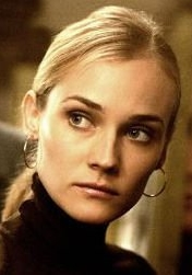 Download all the movies with a Diane Kruger
