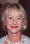 Download all the movies with a Helen Mirren