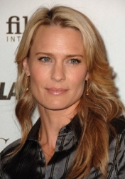 Download all the movies with a Robin Wright Penn
