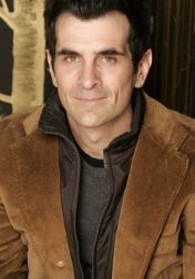 Download all the movies with a Ty Burrell