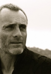 Download all the movies with a Timothy V. Murphy