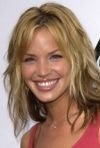 Download all the movies with a Ashley Scott