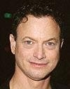 Download all the movies with a Gary Sinise
