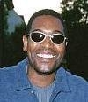 Download all the movies with a Mykelti Williamson