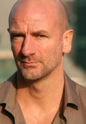 Download all the movies with a Graham McTavish