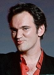Download all the movies with a Quentin Tarantino