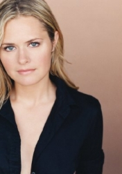 Download all the movies with a Maggie Lawson