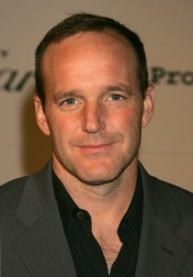 Download all the movies with a Clark Gregg