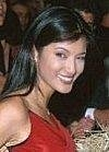 Download all the movies with a Kelly Hu