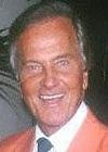 Download all the movies with a Pat Boone