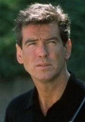 Download all the movies with a Pierce Brosnan