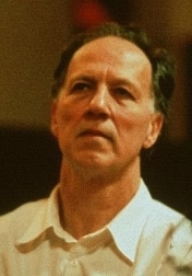 Download all the movies with a Werner Herzog