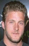 Download all the movies with a Scott Caan