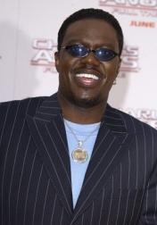 Download all the movies with a Bernie Mac