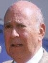 Download all the movies with a Carl Reiner