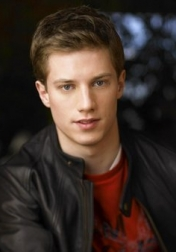 Download all the movies with a Jonathan Keltz