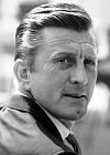 Download all the movies with a Kirk Douglas