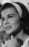 Download all the movies with a Ann-Margret