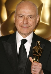 Download all the movies with a Alan Arkin