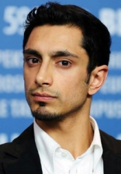 Download all the movies with a Riz Ahmed