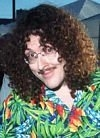 Download all the movies with a 'Weird Al' Yankovic