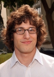 Download all the movies with a Andy Samberg