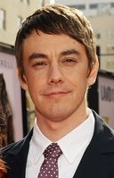 Download all the movies with a Jorma Taccone