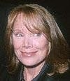 Download all the movies with a Sissy Spacek