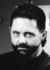 Download all the movies with a Kane Hodder
