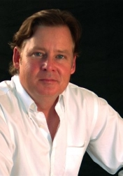 Download all the movies with a Joel Murray