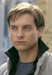 Download all the movies with a Tobey Maguire