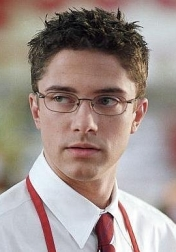 Download all the movies with a Topher Grace