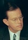 Download all the movies with a Dylan Baker